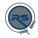 RS Power Hire