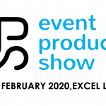 visions event production show 2020 logo