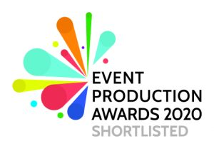 visionsgroup-epas-2020-shortlist